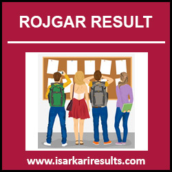 Kazi Nazrul University Result