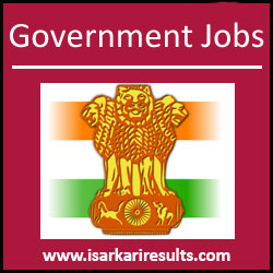 Manipur Education Dept Recruitment
